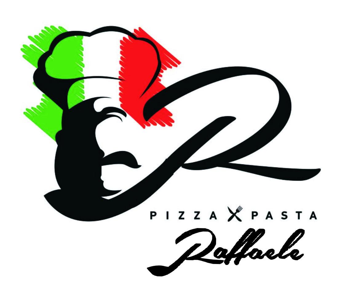 raffaele_pizza__pasta_logo
