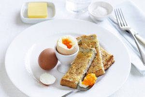softboiled-eggs-21757_l
